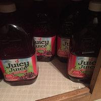 Juicy Juice  uploaded by Emma R.