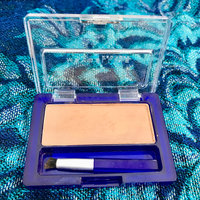 Maybelline Ultra-Brow Powder uploaded by Lisa M.