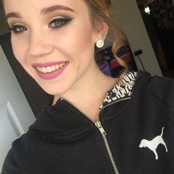 Photo of Kat Von D Everlasting Liquid Lipstick uploaded by Bayley C.
