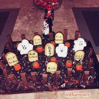 Pepperidge Farm® Milano® Double Milk Chocolate uploaded by Tiarra N.