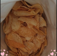 Ruffles® Cheddar & Sour Cream Potato Chips uploaded by Catarina C.