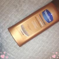 Vaseline® Intensive Care™ Cocoa Radiant™ Spray Moisturizer uploaded by Filsan O.