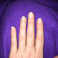 Essie Nail Color Polish, 0.46 fl oz - Sand Tropez uploaded by Kelly E.