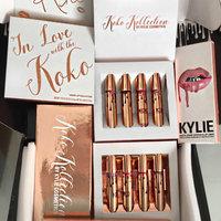 Kylie Cosmetics℠ By Kylie Jenner Koko Kollection Face Palette uploaded by Nella L.