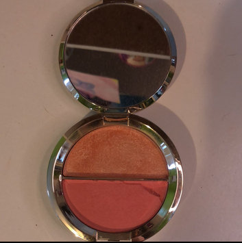 Photo of BECCA Cosmetics Jaclyn Hill Skin Perfector And Mineral Blush Duo uploaded by Alexis M.