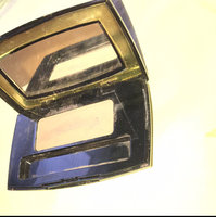 Elizabeth Arden - Dual Perfection Brow Shaper & Eye Liner uploaded by Marie S.