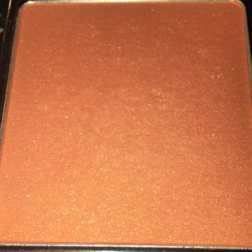 Wet N Wild Color Icon™ Blush uploaded by Beth L.