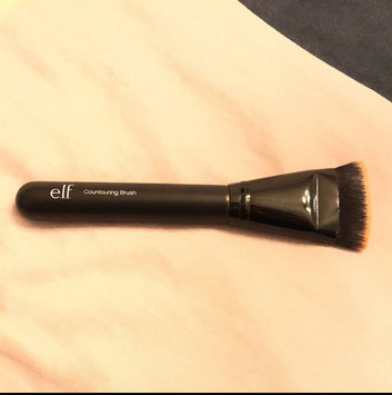 Photo of e.l.f. Contouring Brush uploaded by Cinthia M.