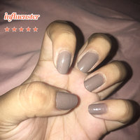 Milani Nail Lacquer uploaded by Kimberly C.