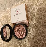 Laura Geller Bronze n Brighten Regular .06oz Travel Size uploaded by VT♡ T.