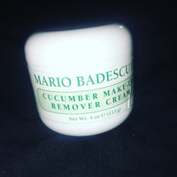 Mario Badescu Cucumber Make-Up Remover Cream uploaded by Chloe M.