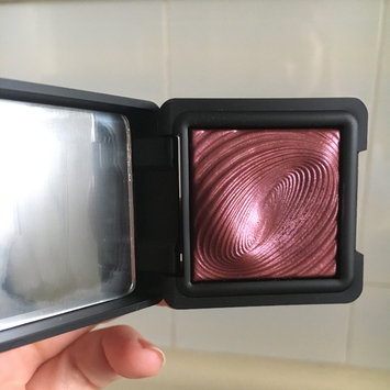 Photo of KIKO MILANO - Water Eyeshadow uploaded by Carlotta D.