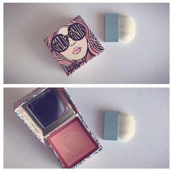 Photo of Benefit Cosmetics GALifornia Blush GALifornia uploaded by Nena H.