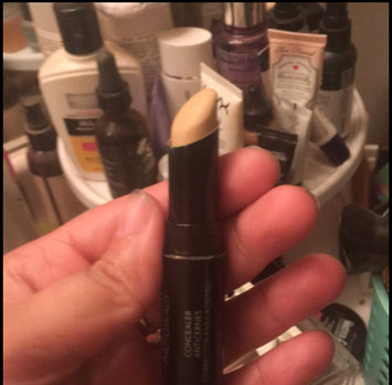 Photo of Revlon Photoready Concealer Makeup uploaded by Michelle K.