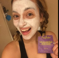 SheaMoisture Kukui Youth Infusing Mud Mask Packettes 0.5 oz uploaded by Ariel T.