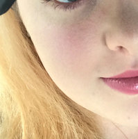 IT Cosmetics Bye Bye Pores Primer(TM) Oil-Free Poreless Skin-Perfecting Serum Primer 1 oz uploaded by Desiree C.