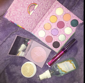 Photo of ColourPop Cosmetics uploaded by Jessica R.