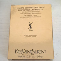 Yves Saint Laurent Poudre Complexion Radiance Perfector uploaded by Karen D.