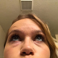 Eyeko Black Magic Mascara Drama & Curl uploaded by Riley P.