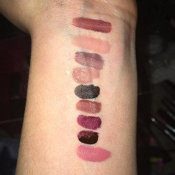Photo of Kat Von D Cosmetics uploaded by Yesenia G.