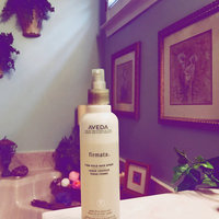 Aveda Firmata™ Firm Hold Hair Spray uploaded by Lorie R.