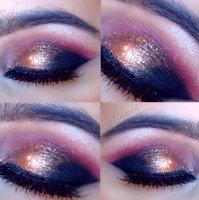 stila Eye Shadow Pan uploaded by Aneesa K.