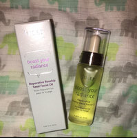Julep Boost Your Radiance Reparative Rosehip Seed Facial Oil uploaded by Diana S.