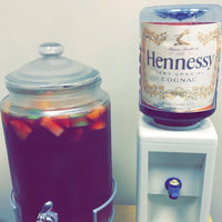 Hennessy  uploaded by Brittani T.