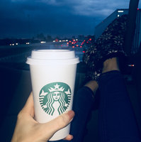 STARBUCKS® Caffè Mocha Latte Cream & Cocoa VIA® Instant uploaded by Zoryana A.
