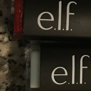 Photo of e.l.f. Lip Exfoliator uploaded by Alexandra L.