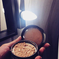 Max Factor 15 g Translucent Loose Powder uploaded by Rofayda A.