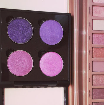 Photo of Anastasia Beverly Hills Eye Shadow Singles uploaded by Liz W.