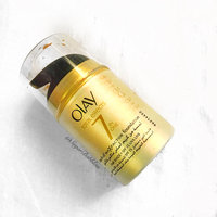 Olay Total Effects Bb Cream Touch of Foundation Fair SPF for Women uploaded by Sugar B.