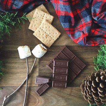 Photo of Hershey's® Milk Chocolate uploaded by Sara T.