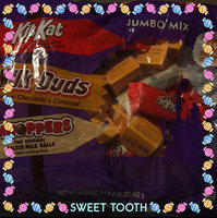 Hershey's Halloween Snack Size Assortment uploaded by Kelsey S.