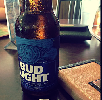 Photo of Bud Light® & Budweiser® Beer 10 ct Box uploaded by Amanda L.