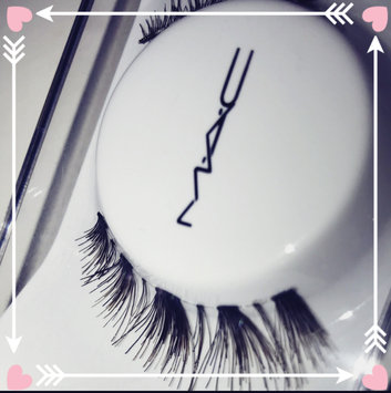 Photo of M.A.C Cosmetics 7 Lash uploaded by bianca r.