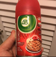 Air Wick FreshMatic Ultra uploaded by Agripina H.