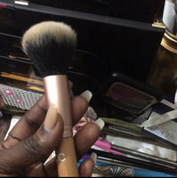 MAC 167SH Face Blender Brush uploaded by Rubie R.