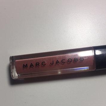 Marc Jacobs Beauty Enamored Hi-Shine Gloss Lip Lacquer Lip Gloss uploaded by Janelle J.