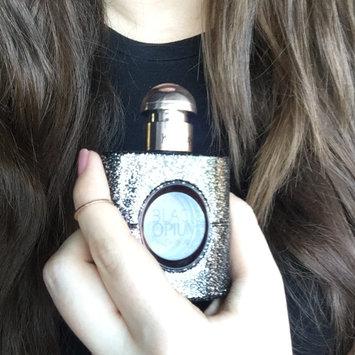 Photo of Yves Saint Laurent Black Opium Nuit Blanche Eau De Parfum uploaded by Nancy L.