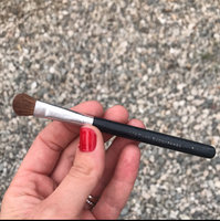 bareMinerals Contour Shadow Brush uploaded by Stacey M.