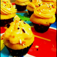 Smucker's Pillsbury Halloween Funfetti Cake Mix 18.9 oz uploaded by Geeky P.