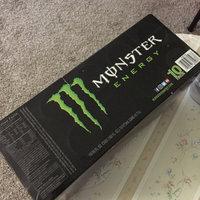 Monster Energy uploaded by moi S.