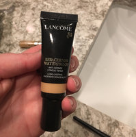 Lancôme Effacernes Waterproof Protective Undereye Concealer uploaded by Emily H.