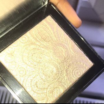 BURBERRY Fresh Glow Highlighter uploaded by Amy-Lei H.