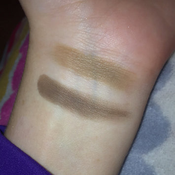 Photo of City Color E-0007-3 Bold Brow Kit - Medium to Dark uploaded by Kirsten J.