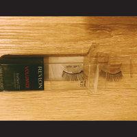 Revlon Volumize Featherlite Technology Lashes uploaded by Stephanie B.