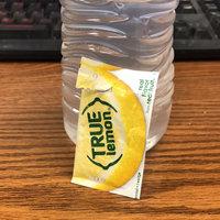 True Lemon Crystallized Lemon Packets uploaded by Kaitlyn H.