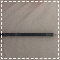 N.Y.C. New York Color Eye Liner Pencil uploaded by Stephanie B.